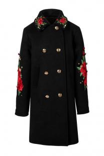 Купить пальто stefania ( размер: 128 128 ), 11901233