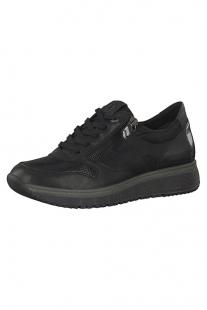 Купить кроссовки tamaris 1-1-23602-31-098/200