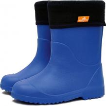 Купить резиновые сапоги со съемным носком nordman jet ( id 14228811 )