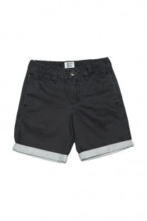 Купить шорты armani junior ( размер: 98 3 ), 11450070
