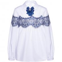 Купить блузка nota bene 11748387