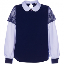 Купить блузка nota bene 11748732