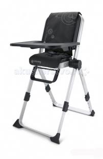 Купить стульчик для кормления concord spin