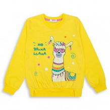 Купить джемпер takro, цвет: желтый ( id 12674188 )