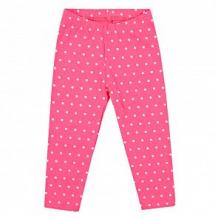 Купить леггинсы optop, цвет: розовый ( id 12641116 )