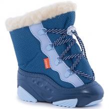 Купить сноубутсы demar snow mar ( id 4366131 )