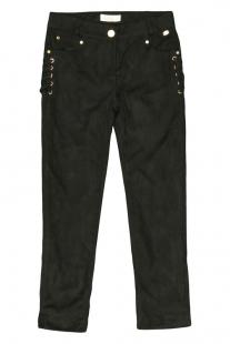 Купить брюки de salitto ( размер: 162 162 ), 9390626
