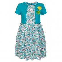 Купить m&d платье для девочки sjd27060m sjd27060m