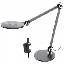 Купить светильник artstyle светильник настольный на подставке tl-407 tl-407