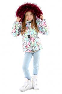 Купить куртка tooloop ( размер: 162 16лет ), 9233207