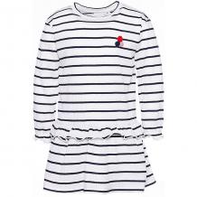 Купить платье name it ( id 13549492 )