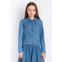 Купить finn flare kids куртка для девочки ks18-75049