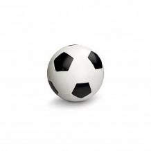 Купить мяч чапаев футбол 20 см ( id 11640328 )