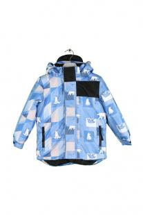 Купить куртка gerdakay ( размер: 122 122 ), 13129531