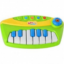 Развивающая игрушка S+S Toys БамБини Пианино ( ID 666702 )