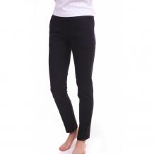 Купить свiтанак брюки для девочки р528873 р528873
