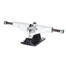 Купить подвеска для скейтборда 1шт. tensor mag light reg dirty paws zered 5.5 (21 см) белый ( id 1117923 )