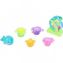 Купить игрушка для ванны игруша салатовый ( id 7354159 )