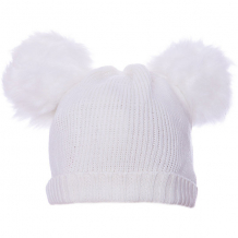 Купить шапка ido для девочки 9176962