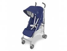 Купить коляска-трость maclaren quest medieval wd1g040042 l18