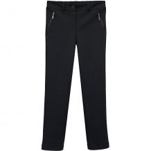 Купить брюки sly для девочки ( id 11508886 )