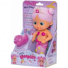Купить кукла-русалочка imc toys bloopies babies свити, 26 см ( id 11229730 )