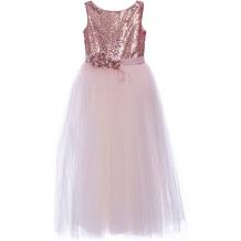 Купить нарядное платье престиж ( id 8328149 )