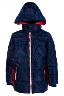 Купить куртка pinetti ( размер: 110 110 ), 7649933
