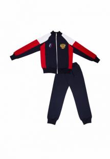 Купить костюм спортивный славита mp002xu02j8lcm128134
