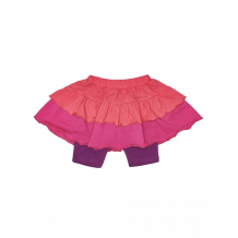 Купить winkiki юбка-шорты для девочки wkg91165