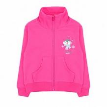 Купить кофта optop, цвет: розовый ( id 12028498 )