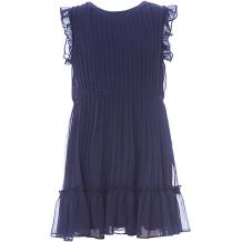 Купить нарядное платье ido ( id 7588448 )