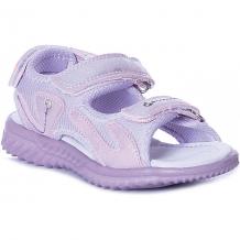 Купить сандалии м+д ( id 11862761 )