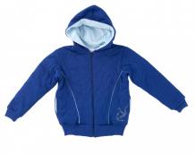 Купить мамуляндия куртка для мальчика океан 17-0107 17-0107 океан