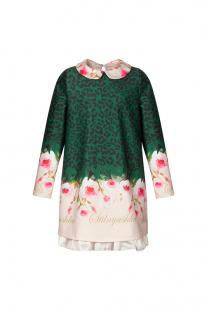 Купить платье stilnyashka ( размер: 122 30-122 ), 11829496