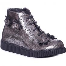 Купить ботинки minimen ( id 8860673 )