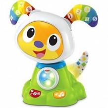 Развивающая игрушка Fisher-Price Щенок Робота Бибо 23 см ( ID 3526174 )