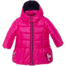 Купить утепленная куртка catimini ( id 9550146 )