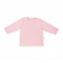 Купить jollein футболка с длинным рукавом soft 604