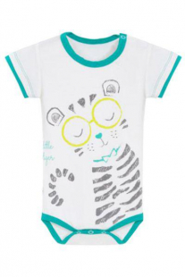 Купить боди ( id 353860101 ) beba kids
