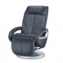 Купить кресло для мамы beurer массажное mc3800 64017