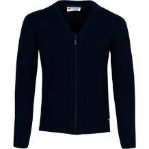 Купить кардиган button blue ( id 11690717 )