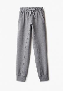 Купить брюки спортивные kaysarow mp002xg00rojcm40158