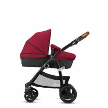 Купить коляска-трансформер cbx by cybex leotie flex lux 51800226