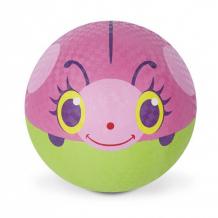 Купить melissa & doug мяч sunny patch трикси 6036