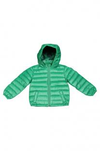 Купить куртка kenzo ( размер: 94 3года ), 10369083