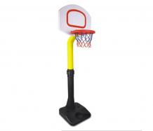 King Kids Баскетбольное кольцо Супер баскетбол KK_SB3000
