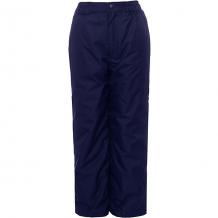 Купить брюки huppa freja 1 8959487
