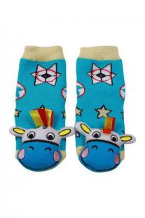 Купить носки ( id 353718692 ) lansa
