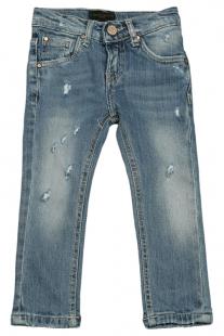 Купить джинсы fmj ( размер: 104 4года ), 12085850